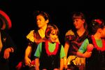 FESTIVAL_DE_VARIETES_EST_CH_TEAU_THIERRY_425