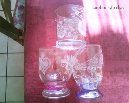 verres_002