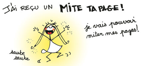 mite_ta_page_3