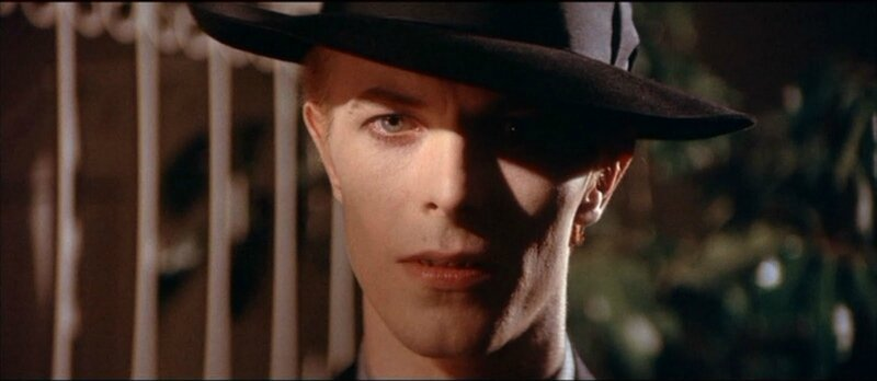 david-bowie-actor-1452558122