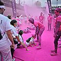 color run Paris 2016 (426)