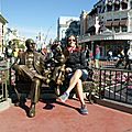 Disney Magic Kingdom (13)
