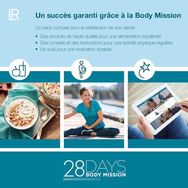 BodyMission3 - Copie