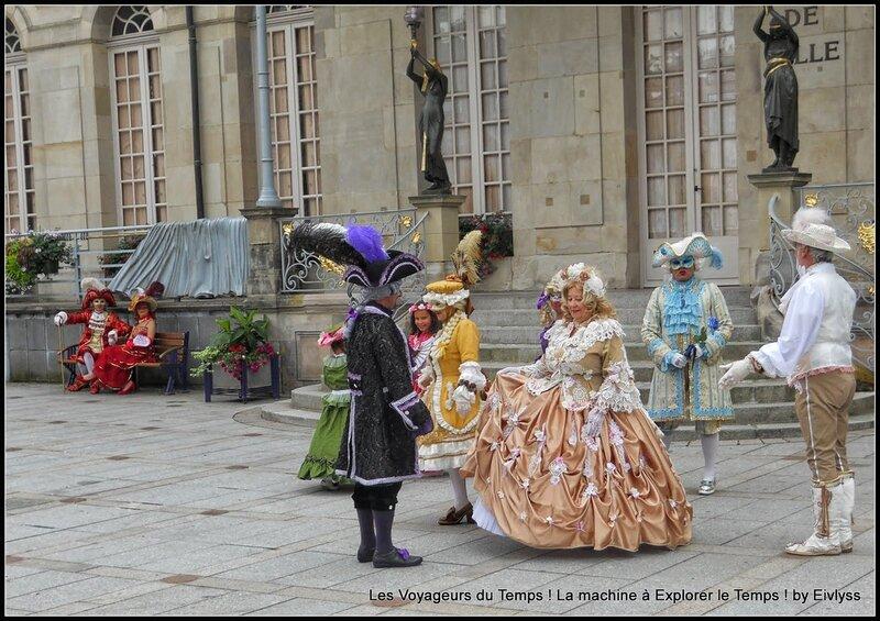 Les Marquises (26).JPG
