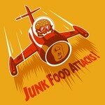 Junk_Food_Attacks___Ugocentric
