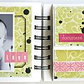 mini album so happy 014