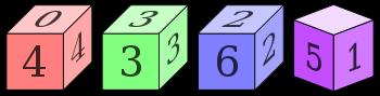 350px_Efron_dice_2
