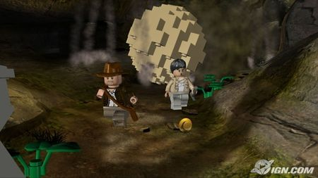 lego_indiana_jones_the_original_adventures_20080310040105207_640w