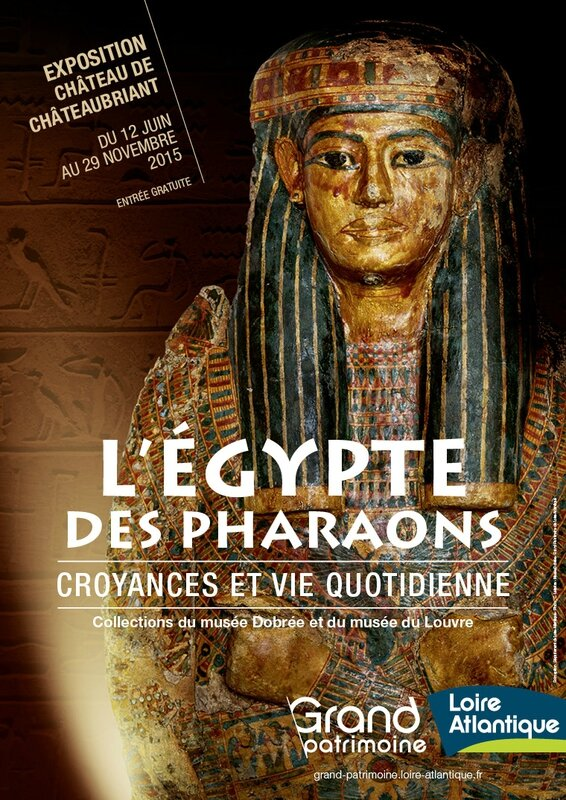 affiche_a3-expo_egypte-2015
