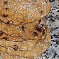 avoine-millet-gingembre-choco
