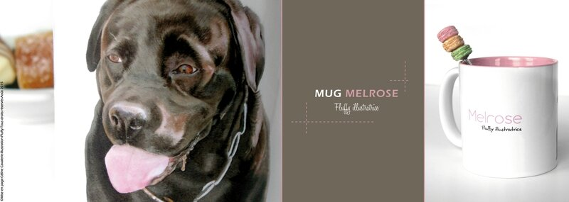 Mug_melrose_V2_fluffy_tous_droits_reserves_aout_2015_V_blog