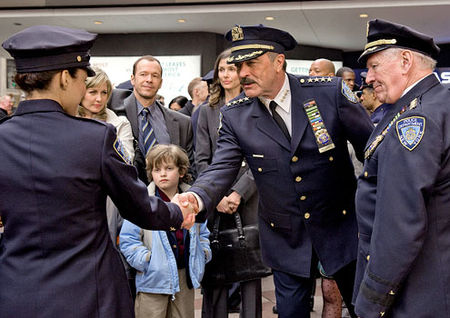 blue_bloods_15