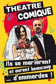 verti_ils_se_marierent
