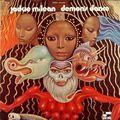 Jackie McLean - 1967 - Demon's Dance (Blue Note)