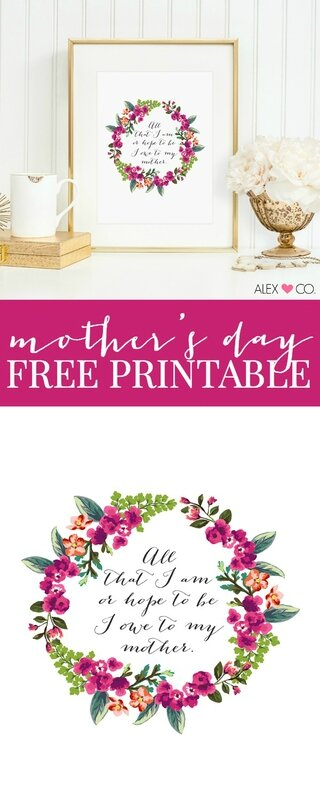 Free-Mothers-Day-Printable-HERO