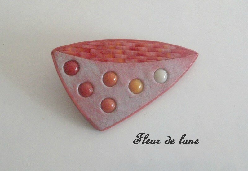 broche recup2