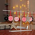 Boules de Noel (1)