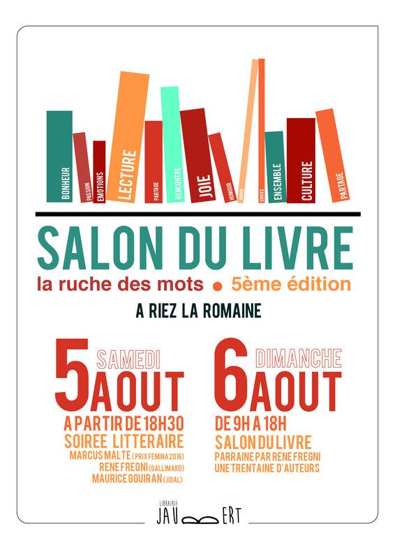Affiche 5eme edition-01 (2)