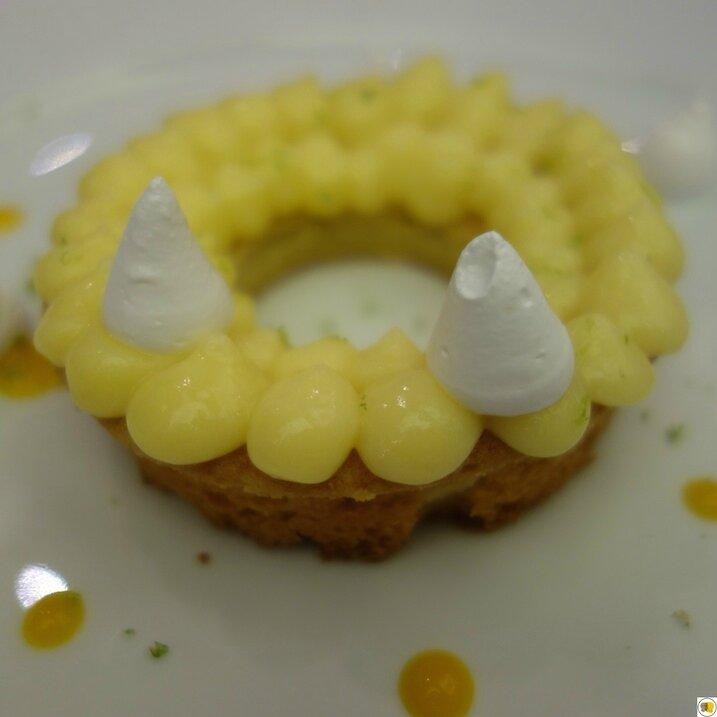 Tarte ô citron (1)
