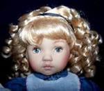 alice boneka