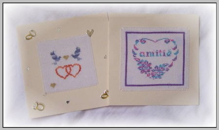 anancy2cartes