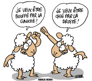 Charb_Puceluce_240412