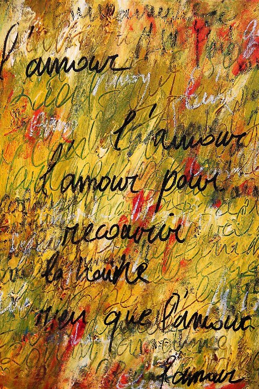7-Amour_6373