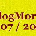 Les étudiants de Morphsyntaxe