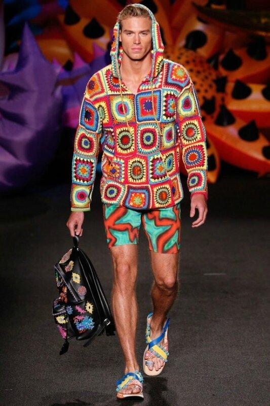 moschino-granny-crochet-jacket-600x900