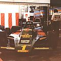 1979-Monaco-Lotus 80-Andretti-paddock-2