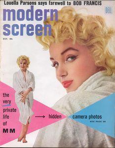 mag_modernscreen_1955_10_cover_1