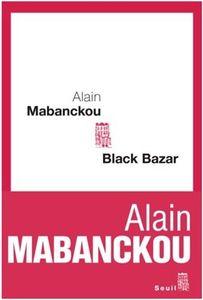 black_bazar