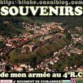 _ 0 BITCHE SOUVENIRS A
