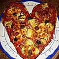 Il cuore ITALIE
