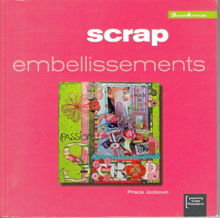 scrap_embellissements