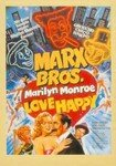 1949_LoveHappy_affiche00500