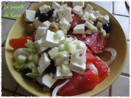 salade grecque copie