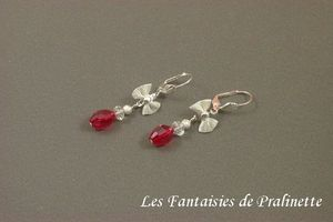 boucles_vintage_noeud_grainderiz2