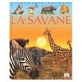 la savane