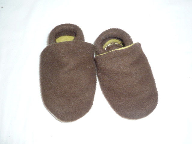 2011_03_chaussons