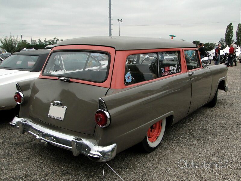 ford-country-2door-station-wagon-1955-b