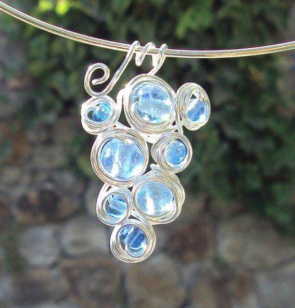 Grappe bleue4