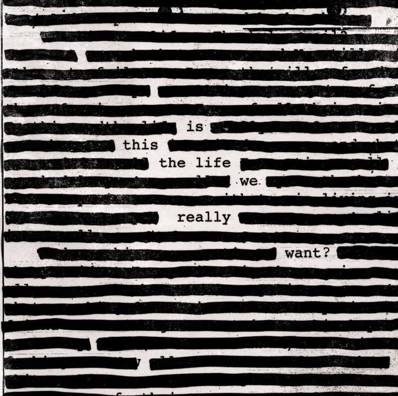 Roger-Waters-Is-This-The-Life-We-Really-Want
