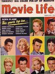 Movie_Life_usa__1955