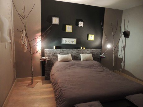 xtranormale. Black Bedroom Furniture Sets. Home Design Ideas