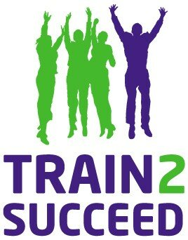 train_to_succeed
