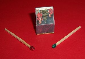 Boite Christmas Pudding 002
