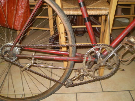 Italia_derailleur_system