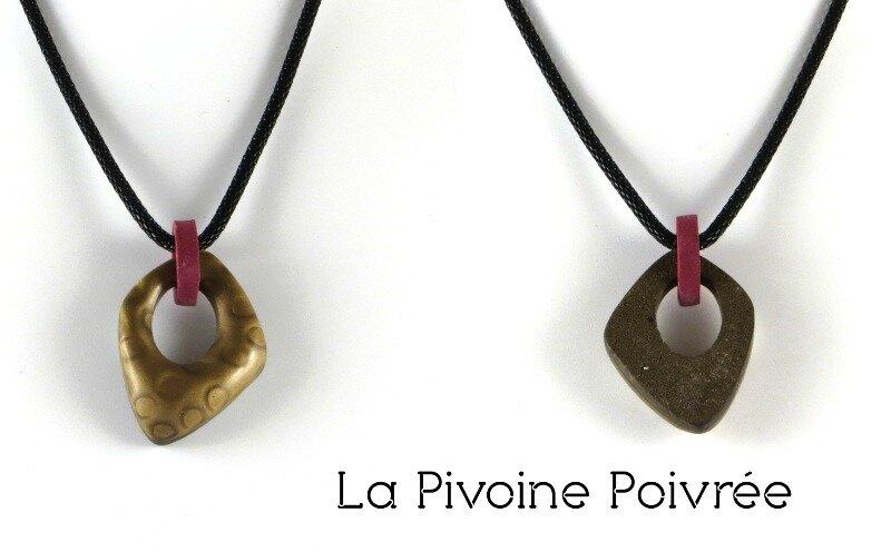 challenge-recto-verso-pivoine-poivree