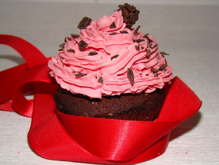 cupcake_choco_003
